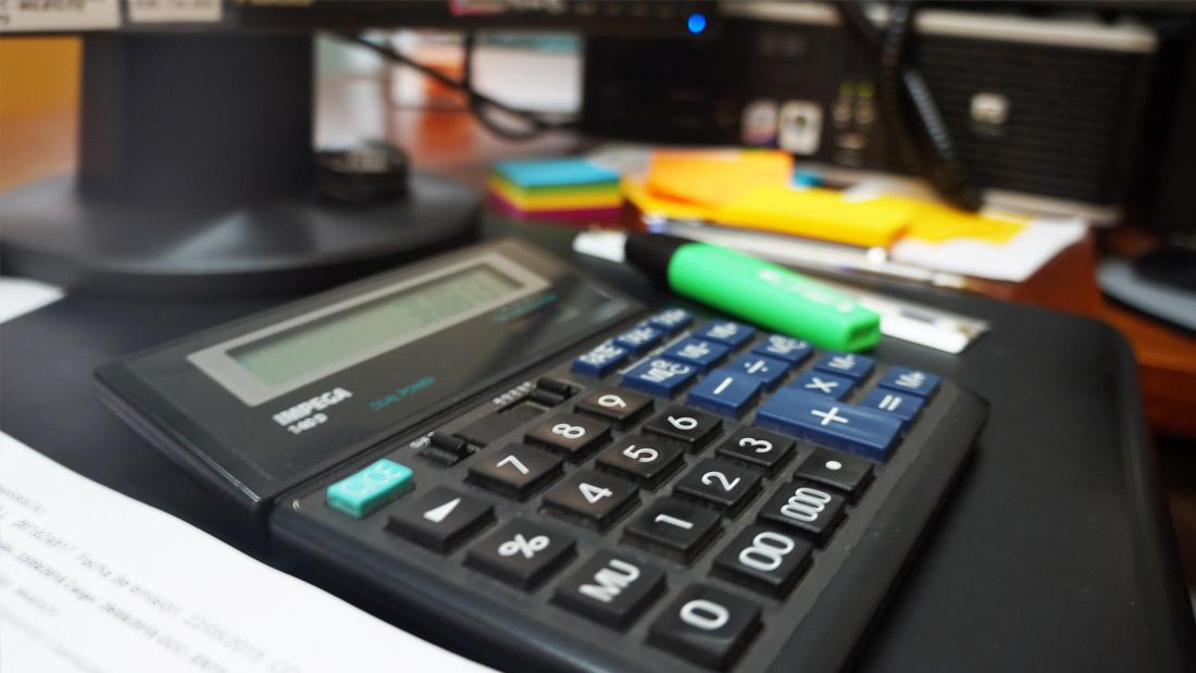 assessoria-comptable